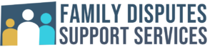 Family Disputes Support Services – New Zealand
