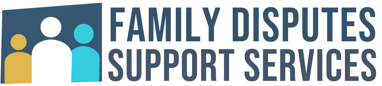 FDSS - Family Disputes Support Services